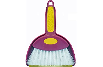 Best Rated in Household Hand Brooms