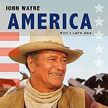 Best john wayne america Reviews