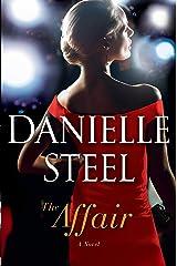 The Affair: A Novel Kindle Edition
