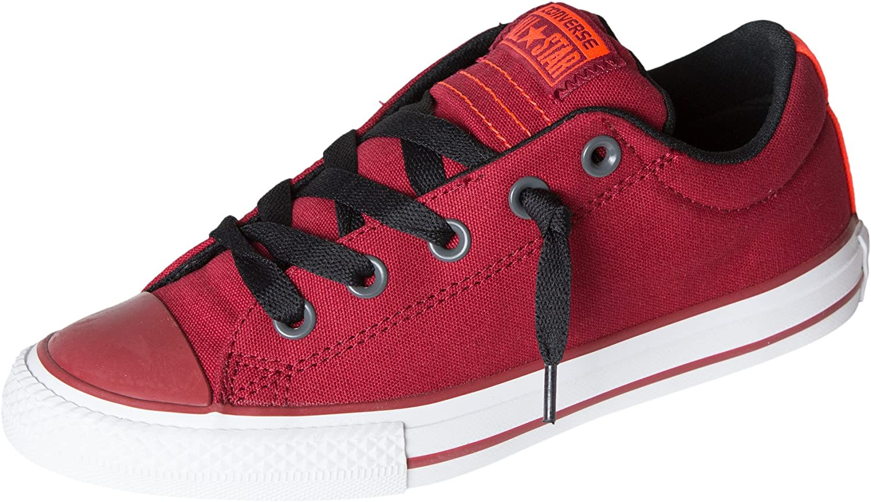 Converse Kids CTAS Street-Slip-Soar-K