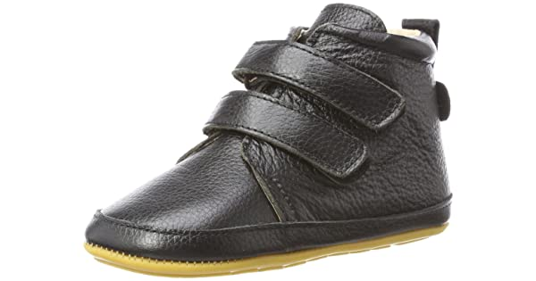 Move by Melton 450289, chukka boots kinderen 28 EU: Amazon.nl