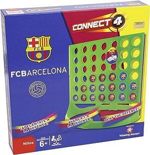 Amazon.es: fc barcelona - Juegos y accesorios: Juguetes y juegos