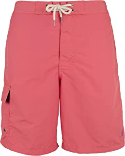 6a72d040a7 Amazon.com: 4XL - Trunks / Swim: Clothing, Shoes & Jewelry