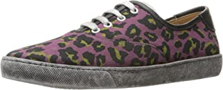 MARC JACOBS Men's S87ws0234 Fashion Sneaker
