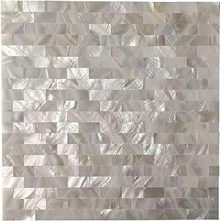 rectangle travertine tile