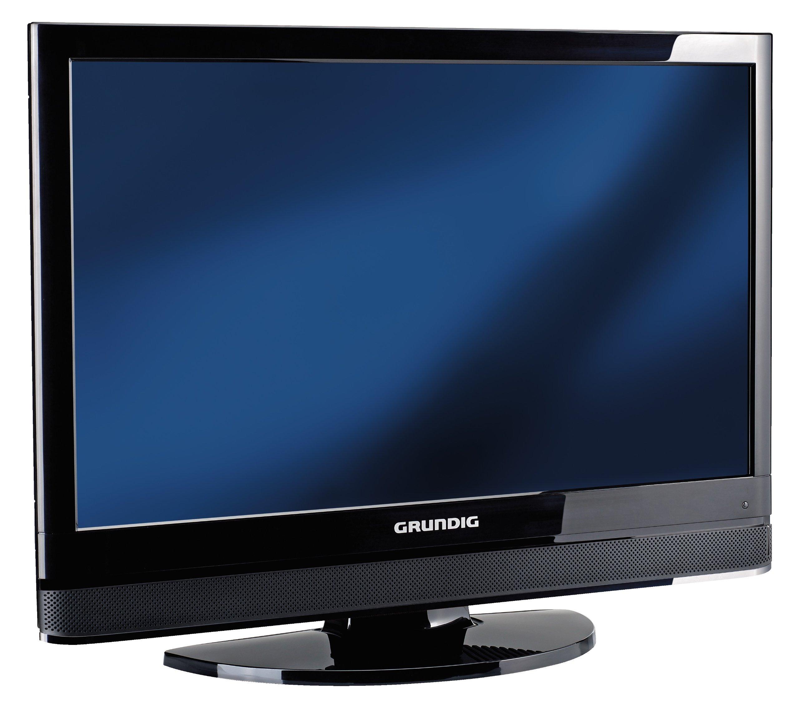 Grundig GB0122 - Televisor LCD HD Ready 22 pulgadas: Amazon.es: Electrónica