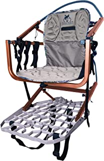 Best lone wolf wide sit & climb combo ii Reviews