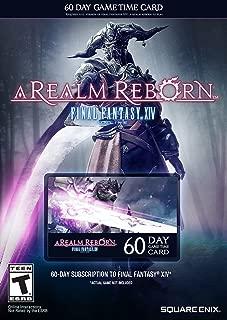 final fantasy card game online