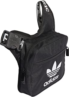 adidas Sling Crossbody Bag Tasche