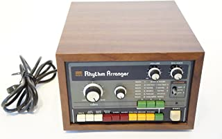 Roland TR-66 ドラムマシーン DRUM MACHINE ドラム音源 ローランド