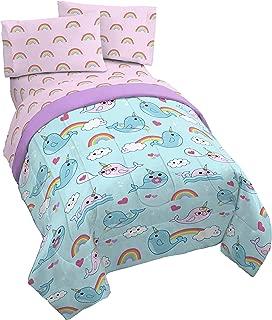comforters reversible