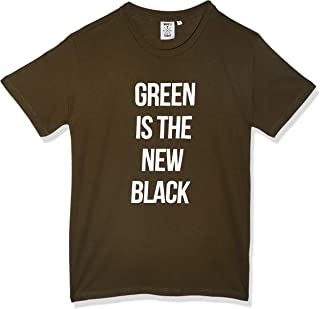 OVS Women's Emmie T-Shirt