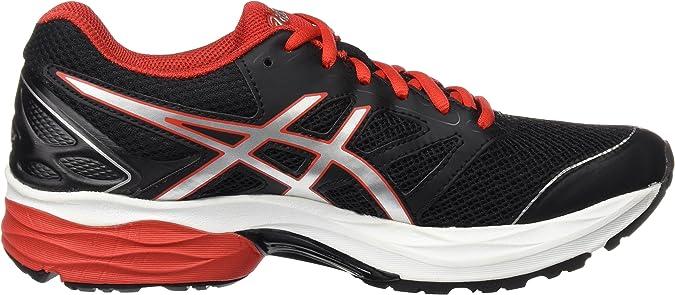 ASICS 2017 Gel-Pulse 8 SpEVA Midsole Mens Running Shoes Sports Trainers