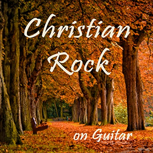 Beautiful one christian song