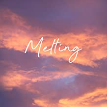 Melting (feat. Tokyo Marry)