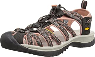Women's Whisper Sandal