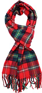 Best tartan plaid coat Reviews