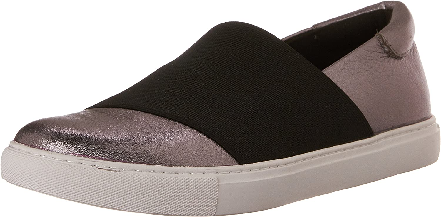 Kenneth Cole New York Women's Kingliest Sneaker