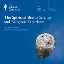 Best spiritual science courses Reviews