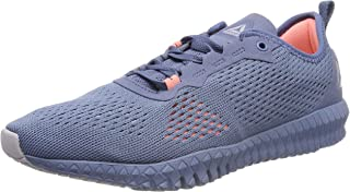 Reebok Women's Flexagon Fitness Shoes