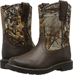 Brown/Realtree Xtra
