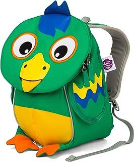 Amigos pequeños Mochilas para niños de 1 a 3 años - Piet Parrot