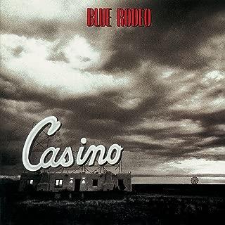 Best blue rodeo casino Reviews