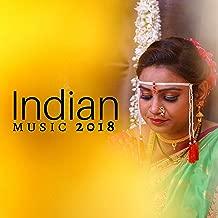 Indian Music 2018 – Punjabi Traditional, Folk and Bhangra Music