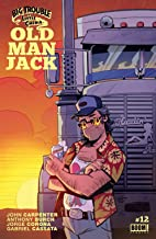 Best big trouble in little china old man jack #12 Reviews