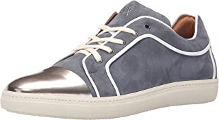 Mezlan Men's Valeri Fashion Sneaker