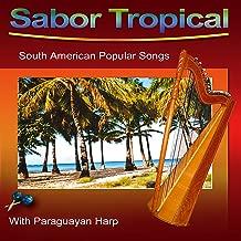 Amazon.com: Roberto Roda: Digital Music