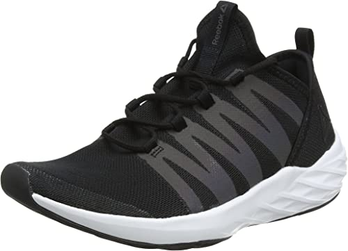 Reebok Cm8732, Chaussures Chaussures de FonctionneHommest Femme