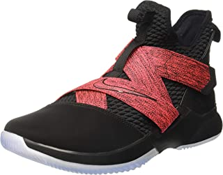 Amazon in: ₹2,500 - ₹5,000 - Nike: Shoes & Handbags