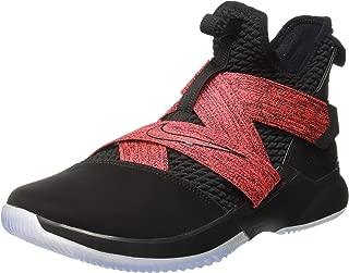Men's Lebron Soldier XII Basketball Shoe