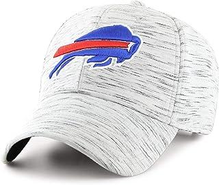 NFL  Men's Space Shot OTS All-Star Adjustable Hat, ,