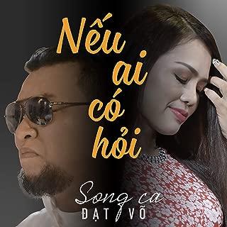 Best hoi hoi song Reviews