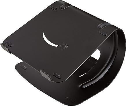 AmazonBasics Laptop Stand - Black