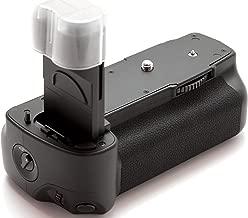 AGFA Battery Grip for Canon 5D Mark II APBGC5DII