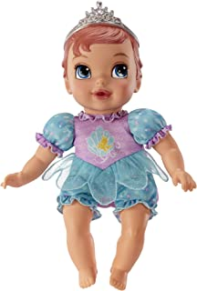 Best my baby princess doll Reviews