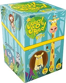 """<a href=""""/node/36699"""">Jungle Speed Kids</a>"""