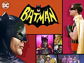 Best original batman tv series Reviews