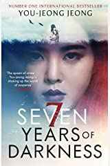Seven Years of Darkness Kindle Edition