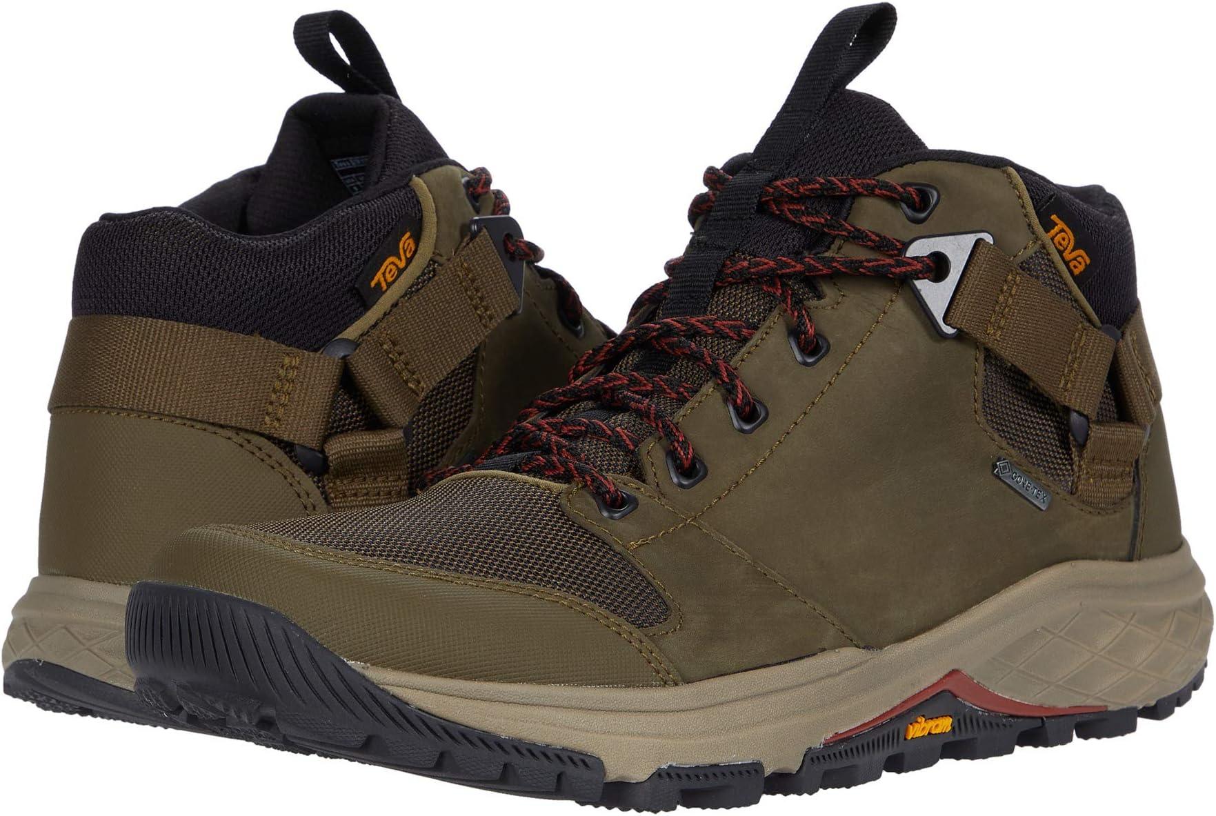 TC-4-Hiking-2020-03-13