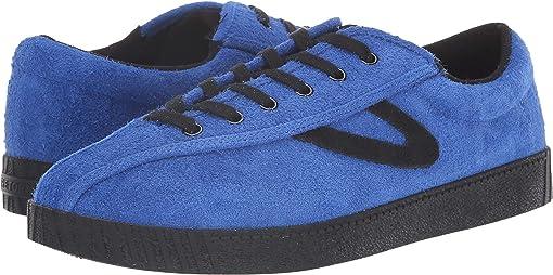 Focal Blue/Black/Black