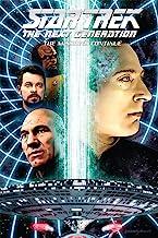 Star Trek. The Next Generation. The Missions Cont [Idioma Inglés]