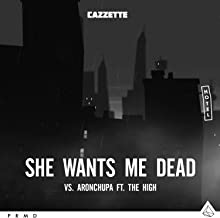 Best she want me she want me Reviews
