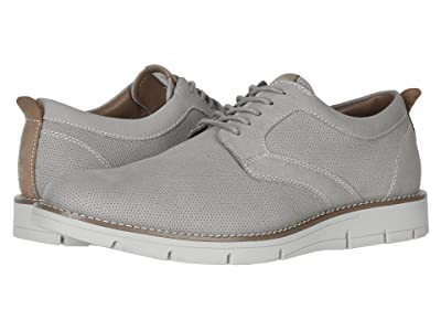 Dockers Nathan (Light Grey) Men