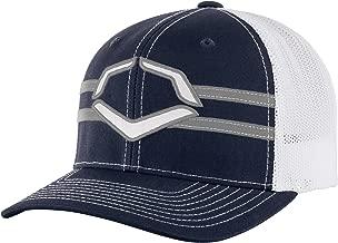 EvoShield Grandstand Flex Fit Hat