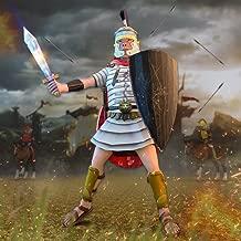 Epic Grand Battle Simulator Game