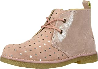 Kids' Woodland Ankle Boot